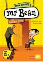 TV program: Mr. Bean: Animované příběhy (Mr. Bean: The Animated Series)