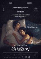 TV program: Paterson