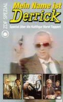 TV program: Derrick