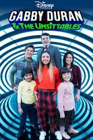 TV program: Gabby Duran & The Unsittables
