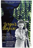 TV program: Jerguš Lapin