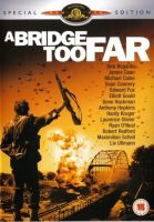 TV program: Příliš vzdálený most (A Bridge Too Far)