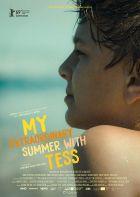 Nezapomenutelné léto s Tess (My Extraordinary Summer with Tess)