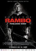 Rambo: Poslední krev (Rambo 5: Last Blood)