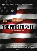 TV program: Po stopách 11. září (The Path to 9/11)