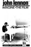 TV program: Imagine