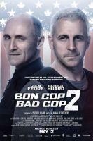 Hodnej polda, zlej polda 2 (Bon Cop Bad Cop 2)