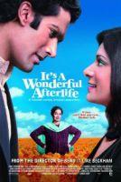 TV program: Báječný život po životě (It's a Wonderful Afterlife)