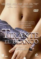 TV program: Tirante el Blanco