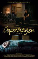 TV program: Kodaň (Copenhagen)