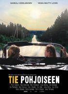 TV program: Cesta na sever (Tie Pohjoiseen)