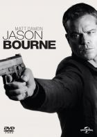 TV program: Jason Bourne