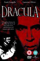 Drakula (Dracula)