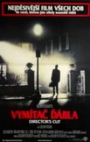 TV program: Vymítač ďábla (The Exorcist)