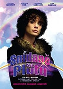TV program: Snídaně na Plutu (Breakfast on Pluto)