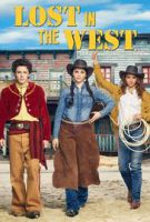 TV program: Lost in the West