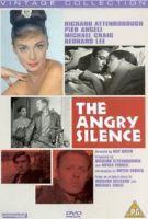TV program: Hněvivé ticho (The Angry Silence)