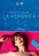 Veronika (La Verónica)