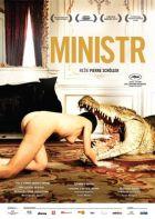 TV program: Ministr (L'exercice de l'État)