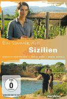 Léto na Sicílii (Ein Sommer auf Sizilien)