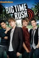 TV program: Big Time Rush