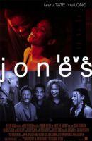 TV program: Láska na druhý pohled (Love Jones)