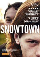 TV program: Snowtown