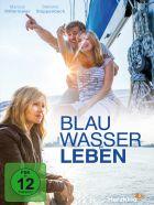 TV program: Prokletý ráj (Blauwasserleben)
