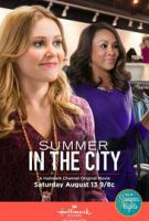 TV program: Summer in the City