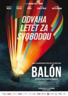 Balón (Ballon)