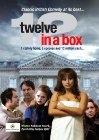TV program: Dvanáct v jednom domě (12 in a Box)