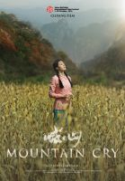 TV program: Tichý výkřik (Mountain Cry)