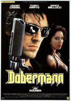 TV program: Dobrman (Dobermann)
