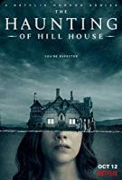 Dům na kopci (The Haunting of Hill House)