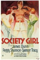Society Girl