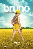 Bruno (Brüno)
