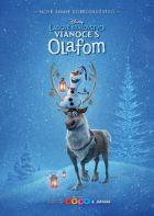 TV program: Ledové království: Vánoce s Olafem (Olaf's Frozen Adventure)