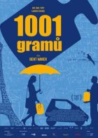 TV program: 1001 gramů (1001 gram)