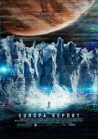 TV program: Zpráva o Europě (Europa Report)