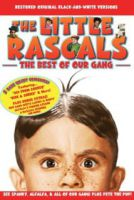 TV program: Malí darebáci - nejlepší z gangu (Little Rascals: Best of Our Gang)