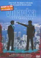 TV program: Volavka (Infernal Affairs)