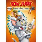 Tom a Jerry: Mazaný a roztomilý (Tom & Jerry: Cute and Cuddly)