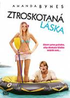 TV program: Ztroskotaná láska (Love wrecked)