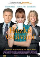 TV program: Hezké vstávání (Morning Glory)