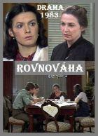 TV program: Rovnováha