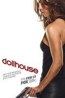 TV program: Dům loutek (Dollhouse)