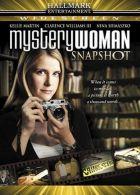 TV program: Záhadná žena: Fotografie (Mystery Woman: Snapshot)