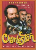TV program: Charleston