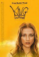 TV program: Král Kalifornie (King Of California)