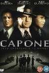 TV program: Capone